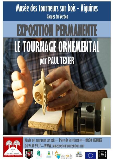 AFFICHE paul texier-page-001