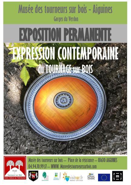 AFFICHE TOURNAGE CONTEMPORAIN-page-001
