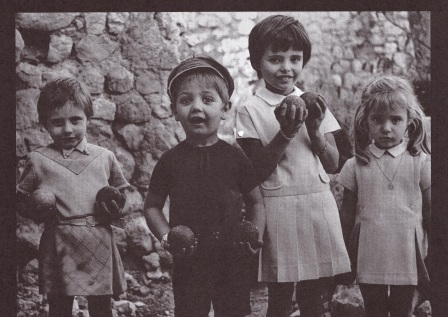 ENFANTS A4 001 - Copie