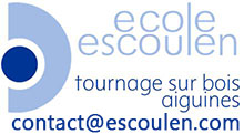 escoulen (1)