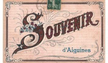 souvenir 1