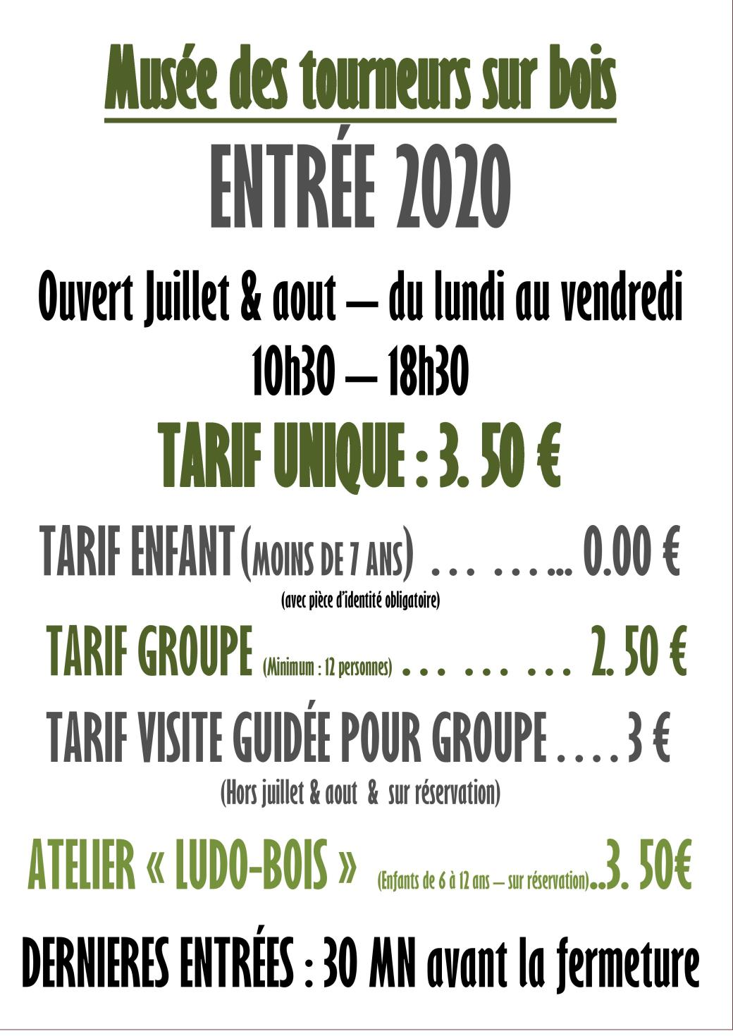 AFFICHE ENTREE MUSEE A3-page-001