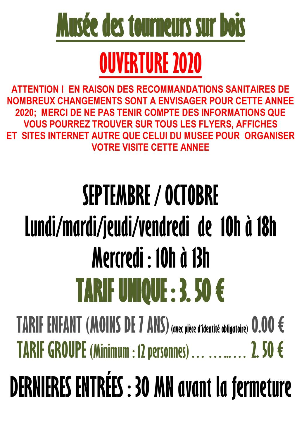 AFFICHE ENTREE MUSEE A3 COVID-page-001