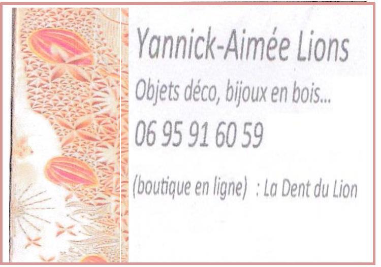 yannk lions -page-001